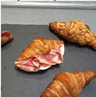 Crois' Brunch Time: Productos de Crois Croissant Gourmet