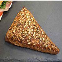 Crois' Sándwich Exprés: Productos de Crois Croissant Gourmet