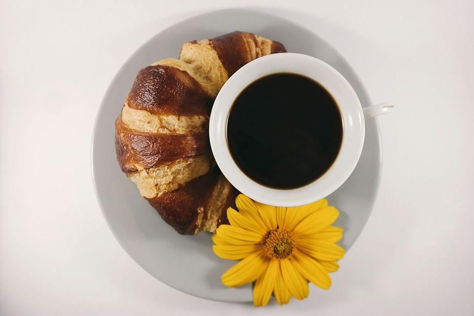 Desayunos: Servicios de El Rincón de Quino