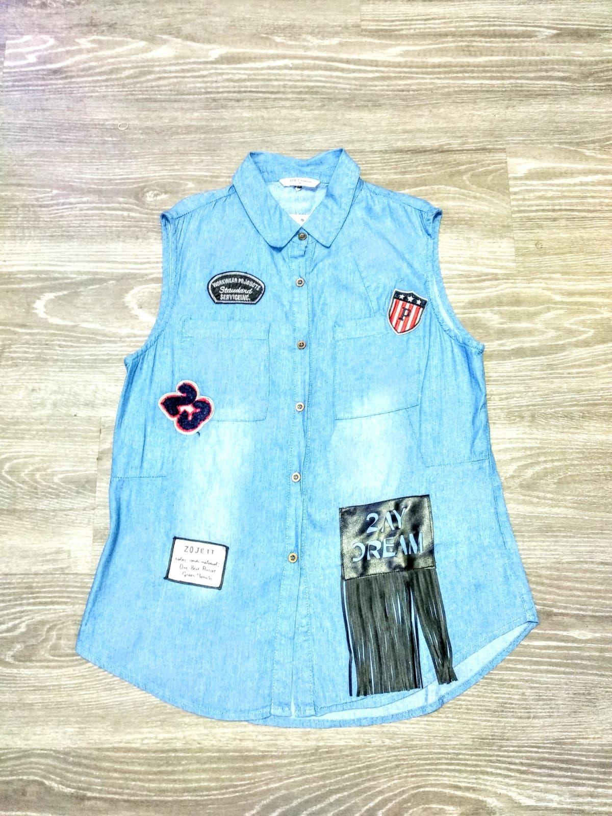 Camisas: Tienda de ropa de High Level Collection