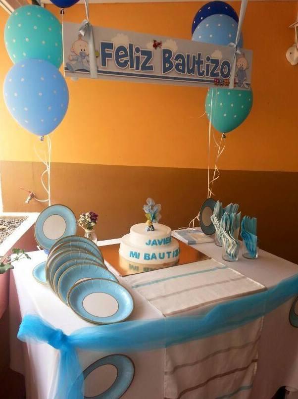 Restaurantes para celebraciones Santa Cruz de Tenerife