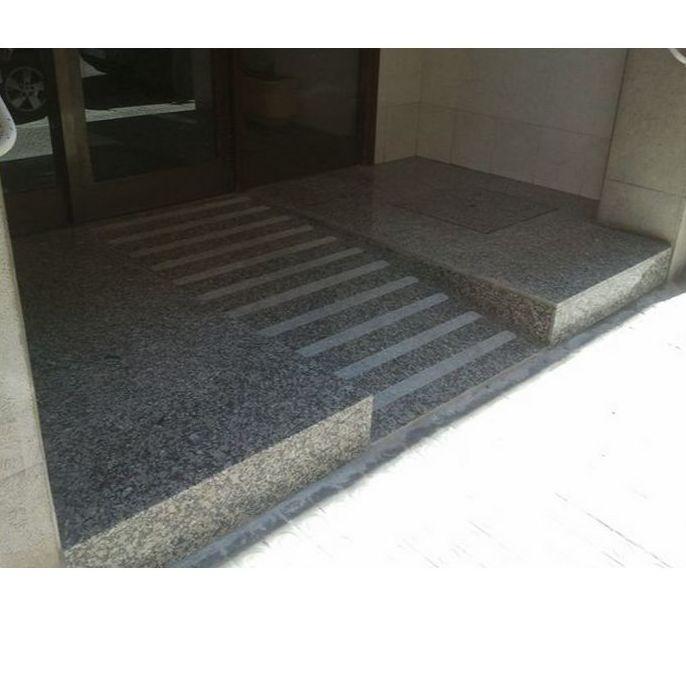 Rehabilitación de edificios, mantenimiento de comunidades : Servicios  de Aguilar Construcció Rehabilitació i Manteniment
