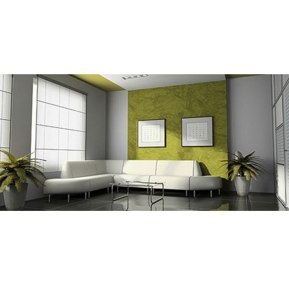 Diseño de interiores  : Servicios  de Aguilar Construcció Rehabilitació i Manteniment