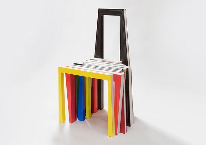 Diseño de muebles: Proyectos de Silka Arquitectura de Interiores, S. L.
