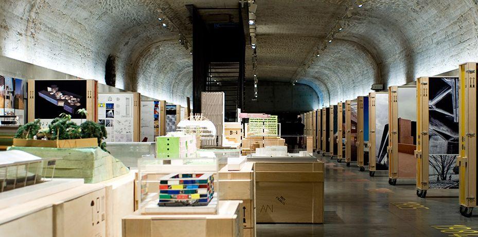 Diseños comerciales en Madrid