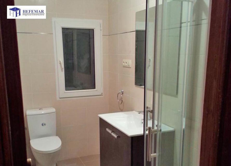 Reformas de cuartos de baño en Santander