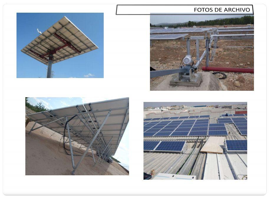 Instalaciones eléctricas en Cartagena