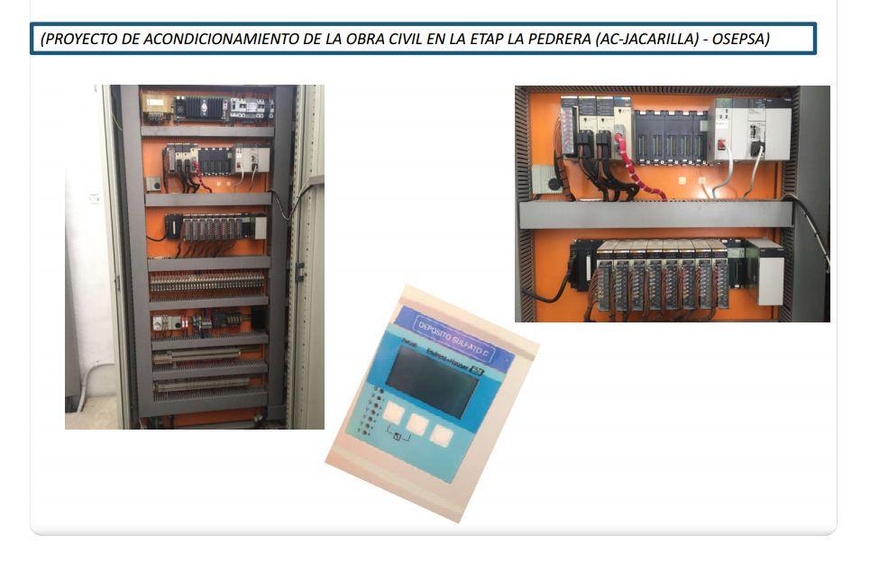 Foto 21 de Electricidad en El Albujón | RECONCAR, Revisiones y Control de Cartagena, S.L.