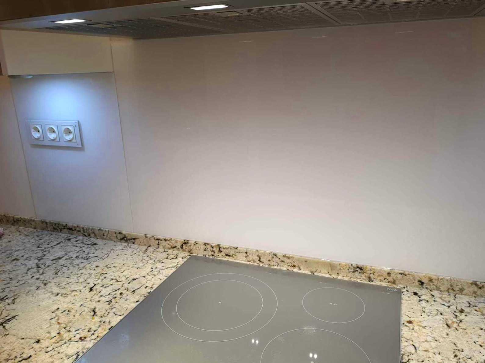 Foto 10 de Glassworks en Malaga | Cristalería Juanco