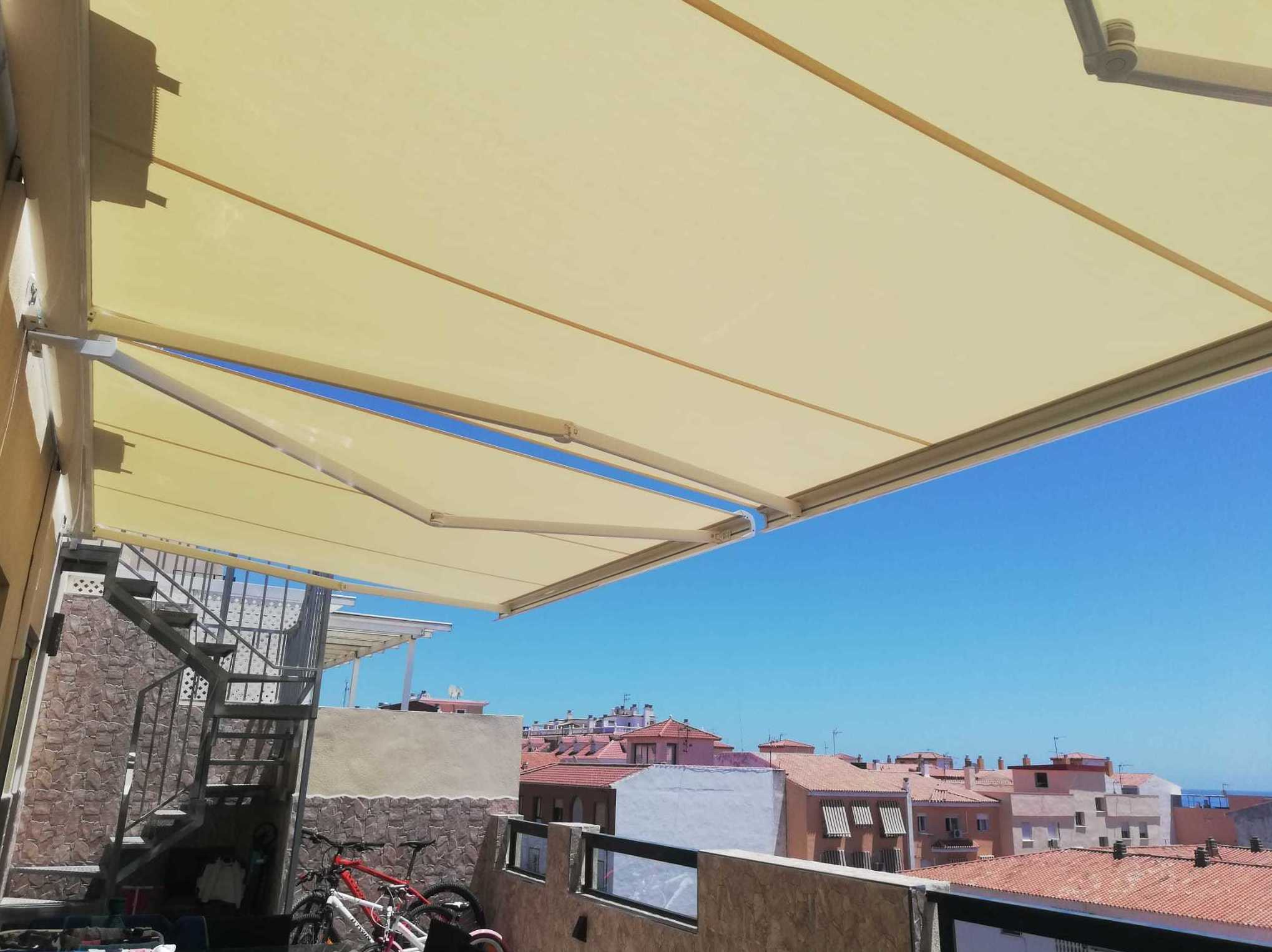 Foto 2 de Glassworks en Malaga | Cristalería Juanco