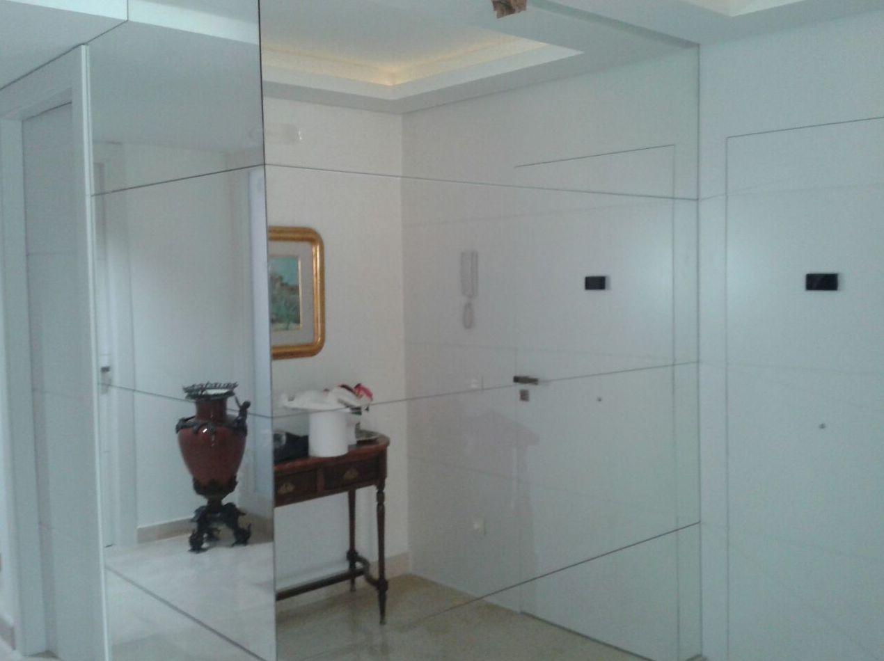 Foto 117 de Glassworks en Malaga | Cristalería Juanco