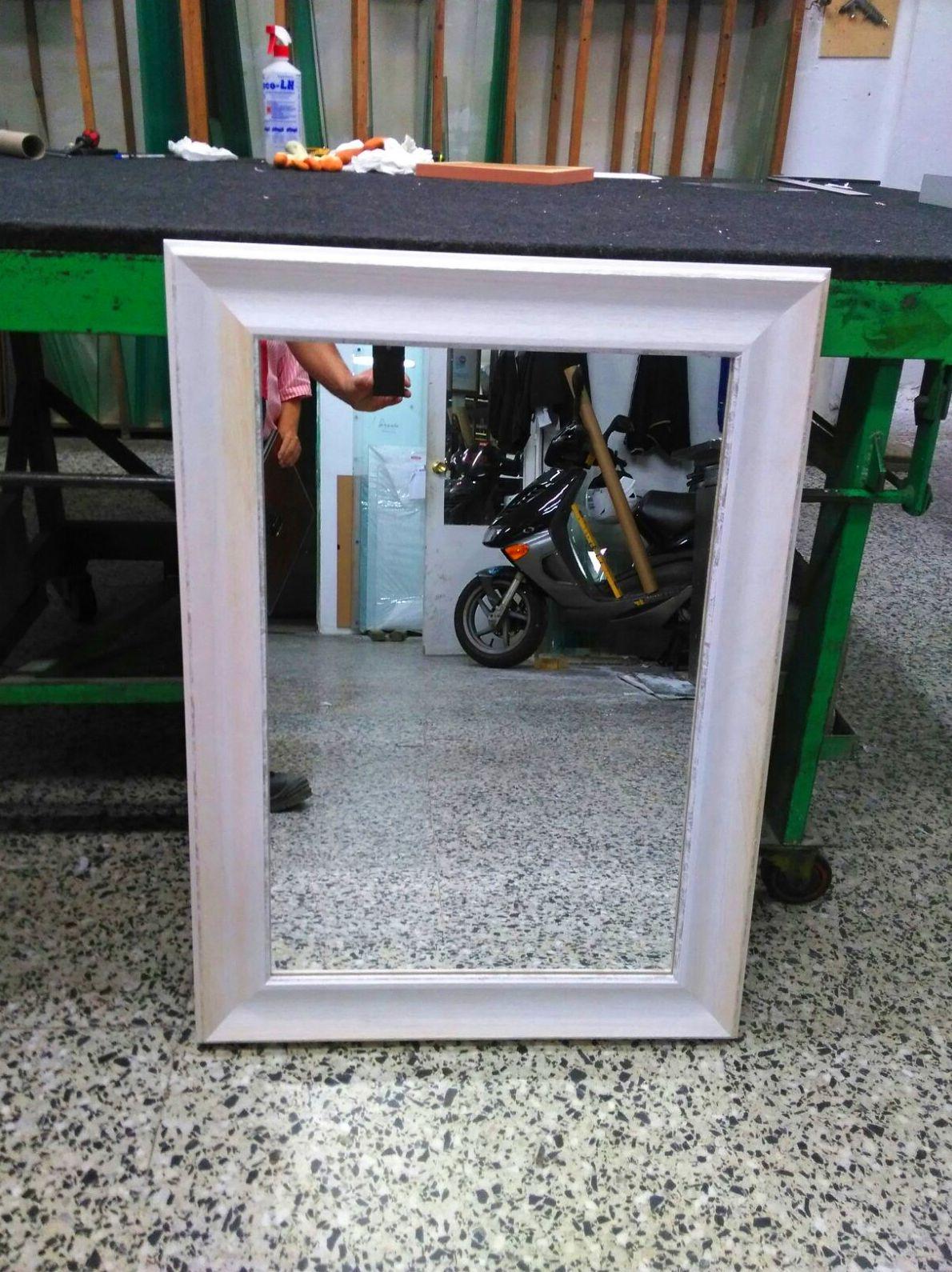Foto 74 de Glassworks en Malaga | Cristalería Juanco