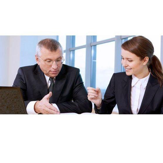 Asesoría fiscal: Servicios de Asesoría Cano Herrera