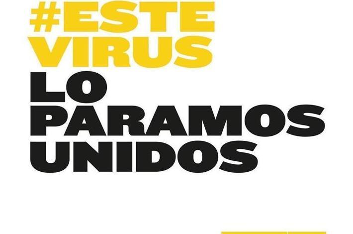 Ayudas Autónomos / empresas / familias Covid 19 (Coronavirus)