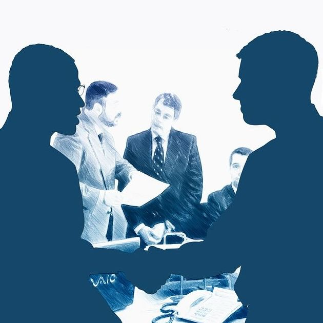 Derecho laboral : Servicios de Asesoría Cano Herrera