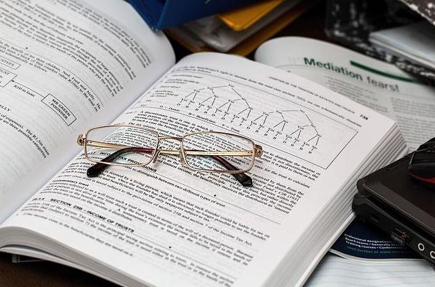 Asesoramiento fiscal : Servicios de Asesoría Cano Herrera