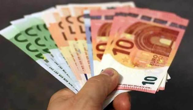 ¿Por qué si tengo dos pagadores sale siempre a pagar la Declaración de Renta?