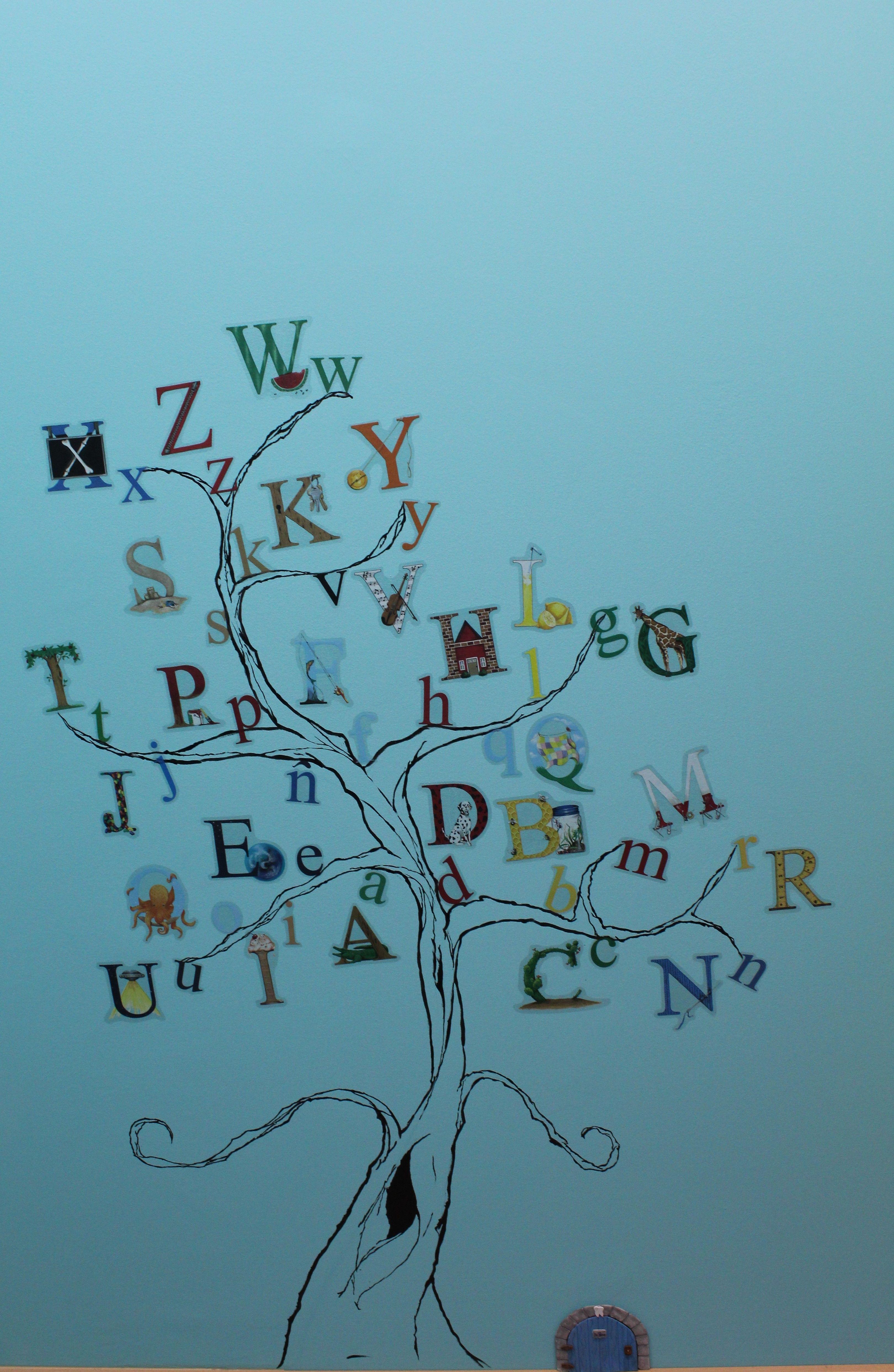 Logopedia en Atención Temprana: PARA NUESTROS SUPERHÉROES de Equipo de Atención a la Diversidad