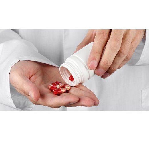 Tratamiento farmacológico no invasivo: Dolores crónicos y tratamiento de Centro Médico del Dolor
