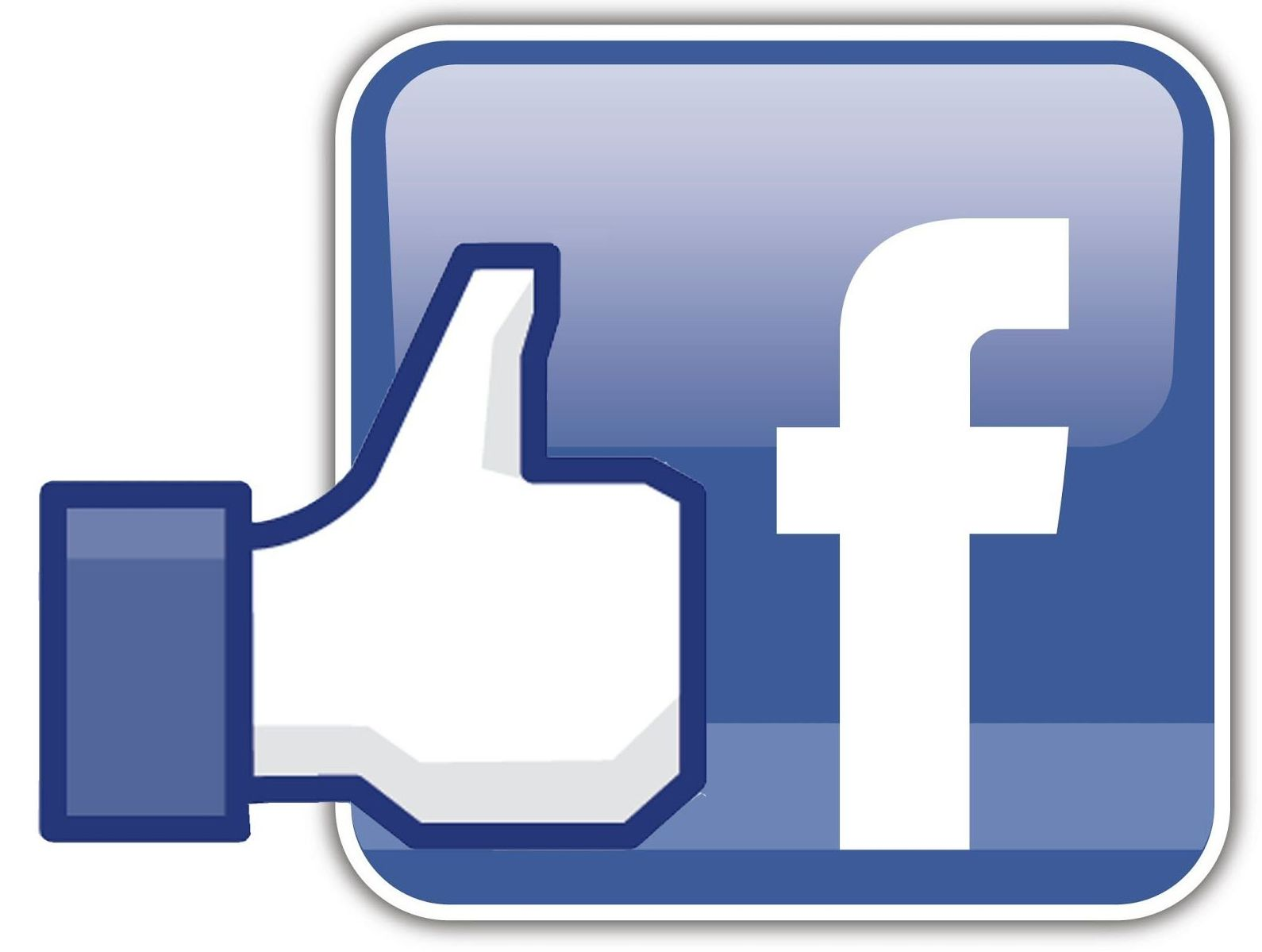 Siguenos en Facebook  - Enlaces de interes