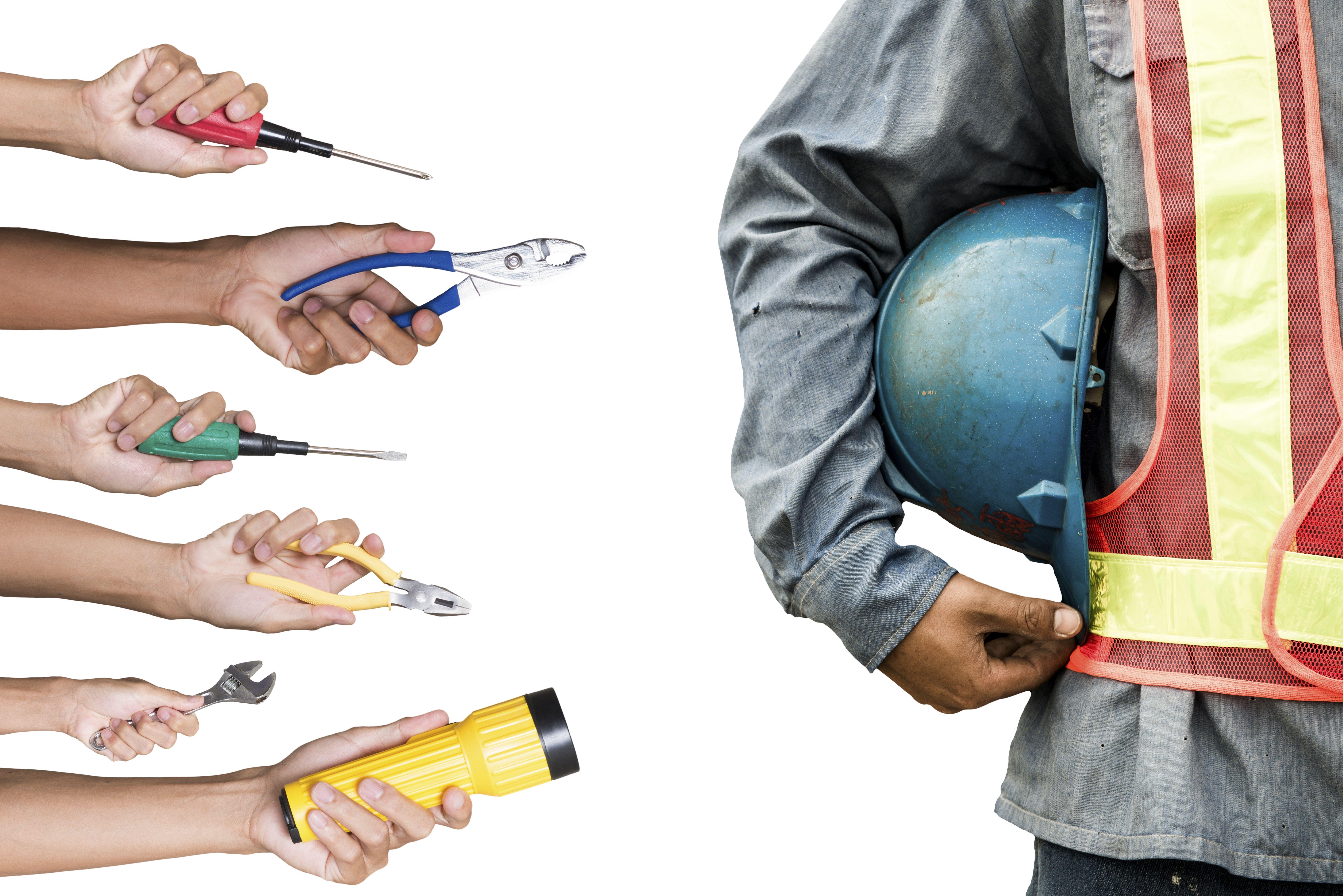 Empresas reparadoras de seguros de hogar Santander
