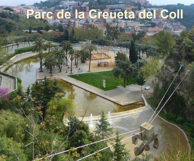 Empresa de dirección de obras públicas en Barcelona