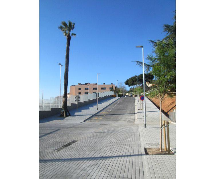 Gestión de obras en Barcelona