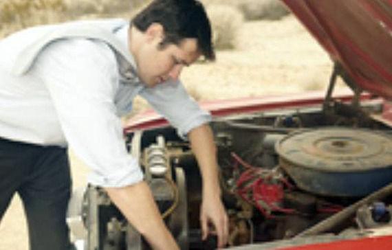 Foto 3 de Neumáticos en  | TALLERES SICILIA GALLEGO