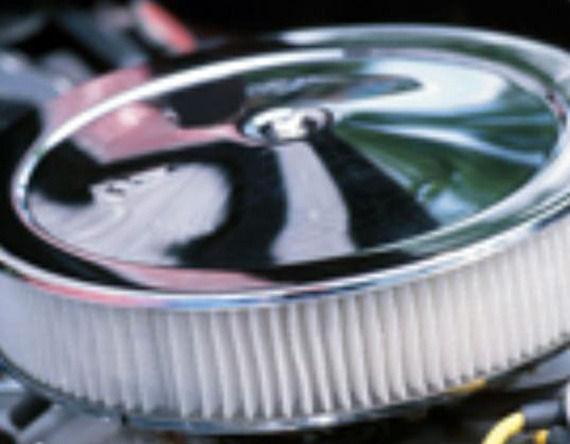 Foto 2 de Neumáticos en  | TALLERES SICILIA GALLEGO