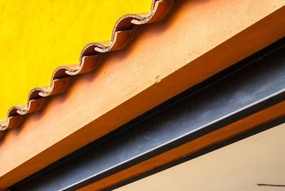 Rehabilitación de tejados, terrazas y cubiertas: Construcciones y reformas de Construcciones y Reformas La Blanca