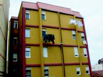Foto 3 de Albañilería y Reformas en Santander | Thisan Construcciones y Reformas