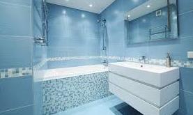Azulejos para baños en Barcelona