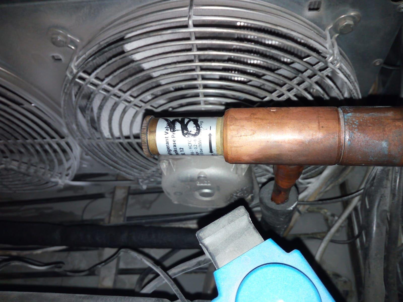 Instalar aire acondicionado en Manresa