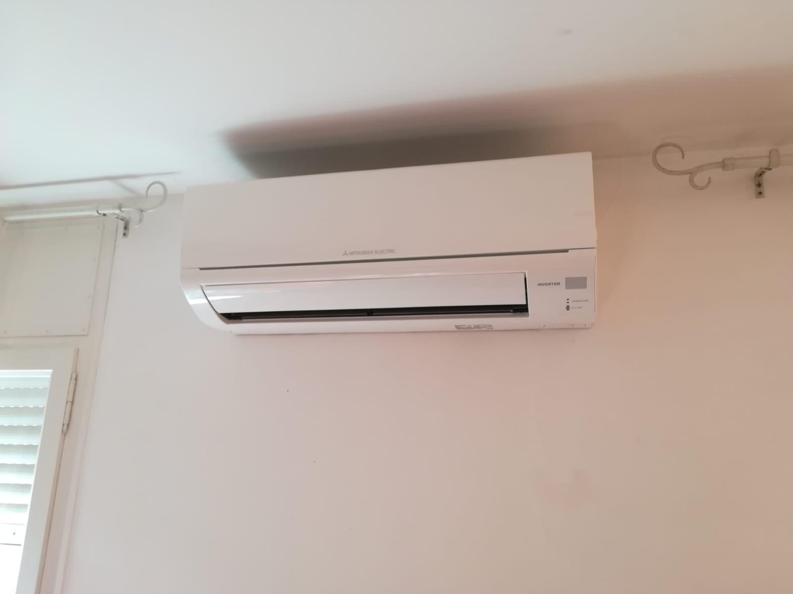 Refrigeración doméstica en Manresa