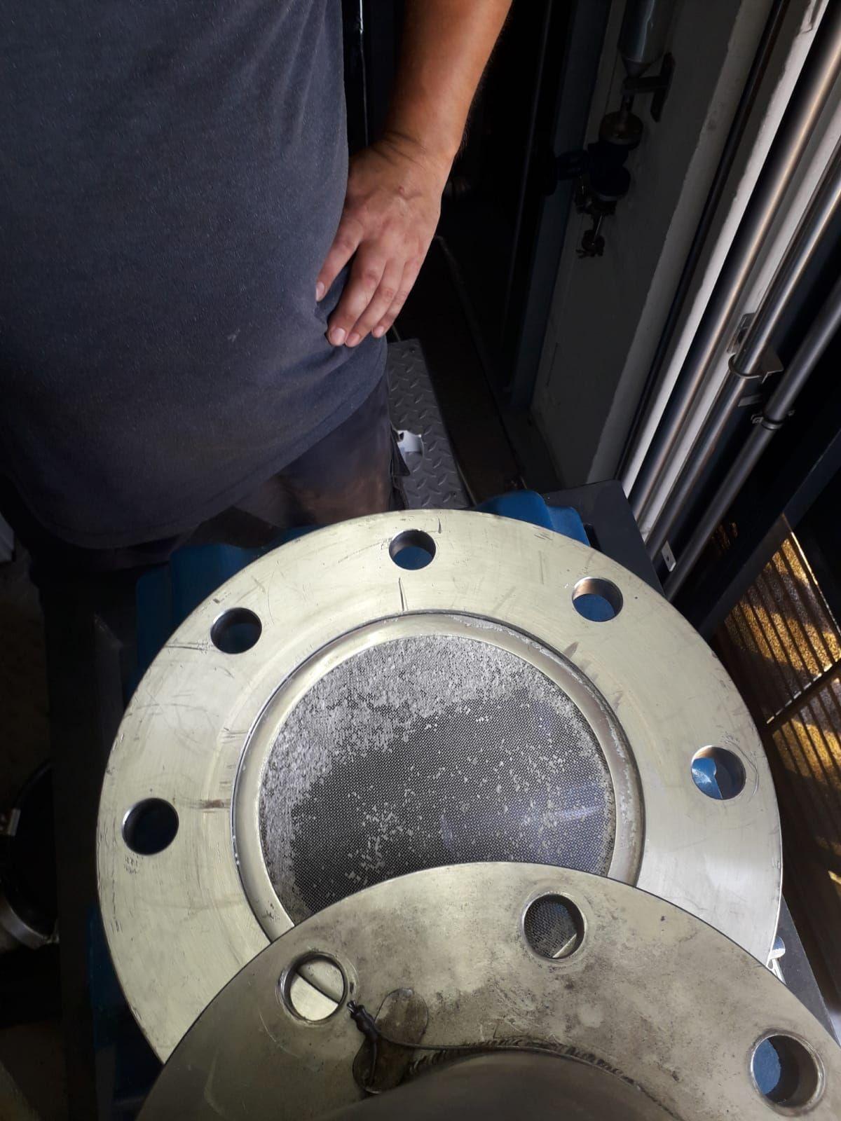Descalcificadores de agua en Manresa