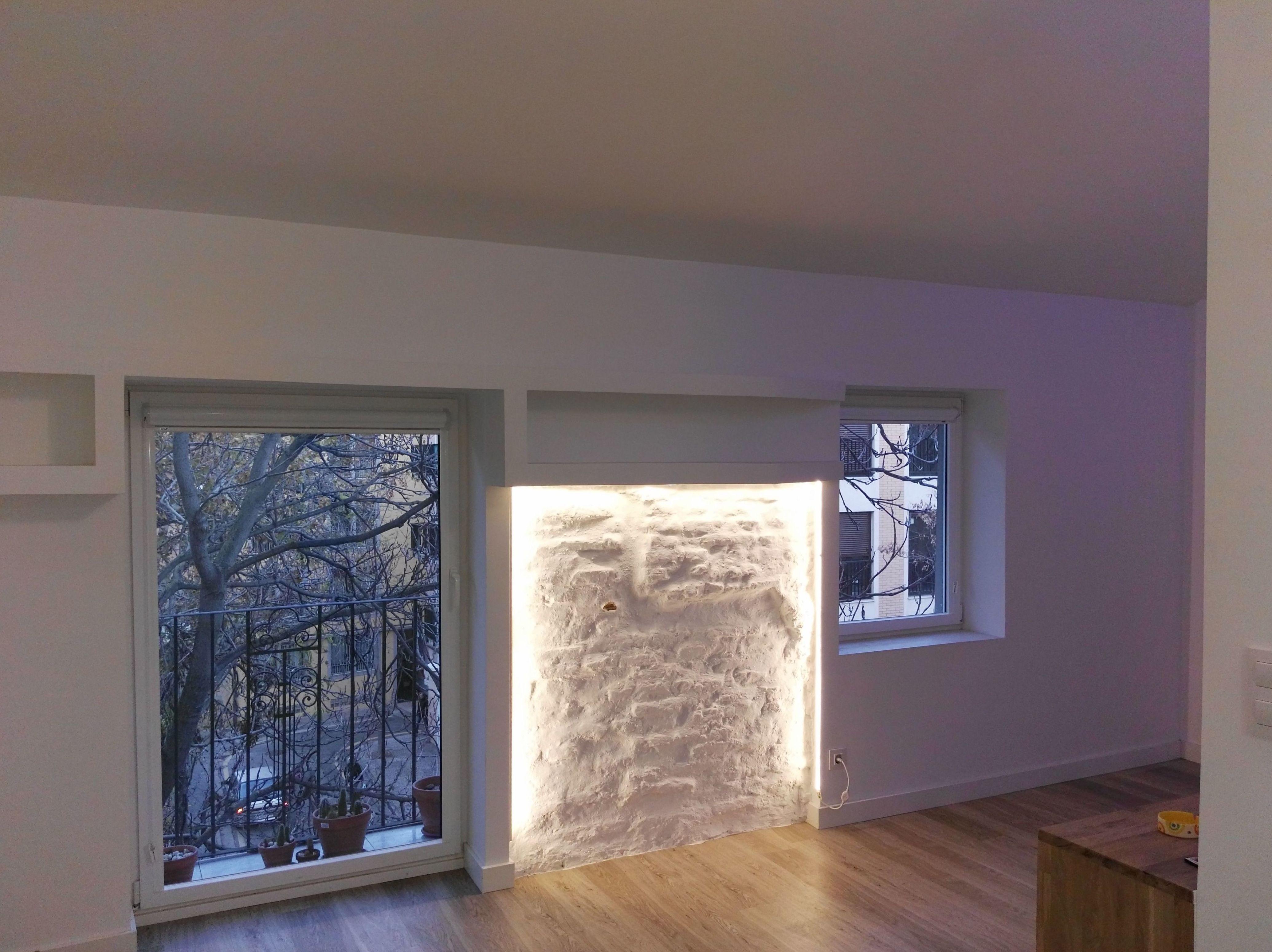 Diseño de interiores para crear ambientes únicos