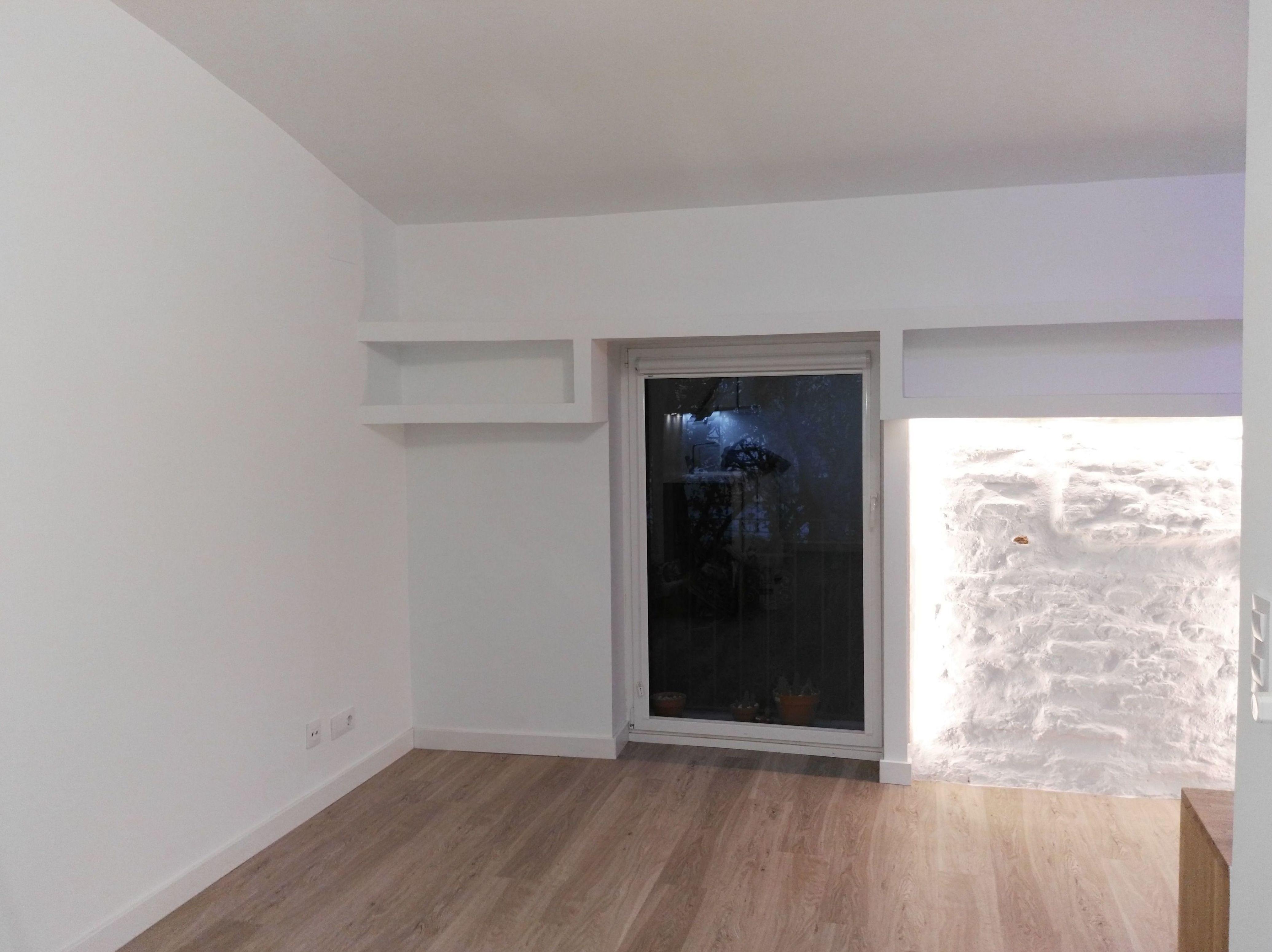 Planificación y diseño de interiores