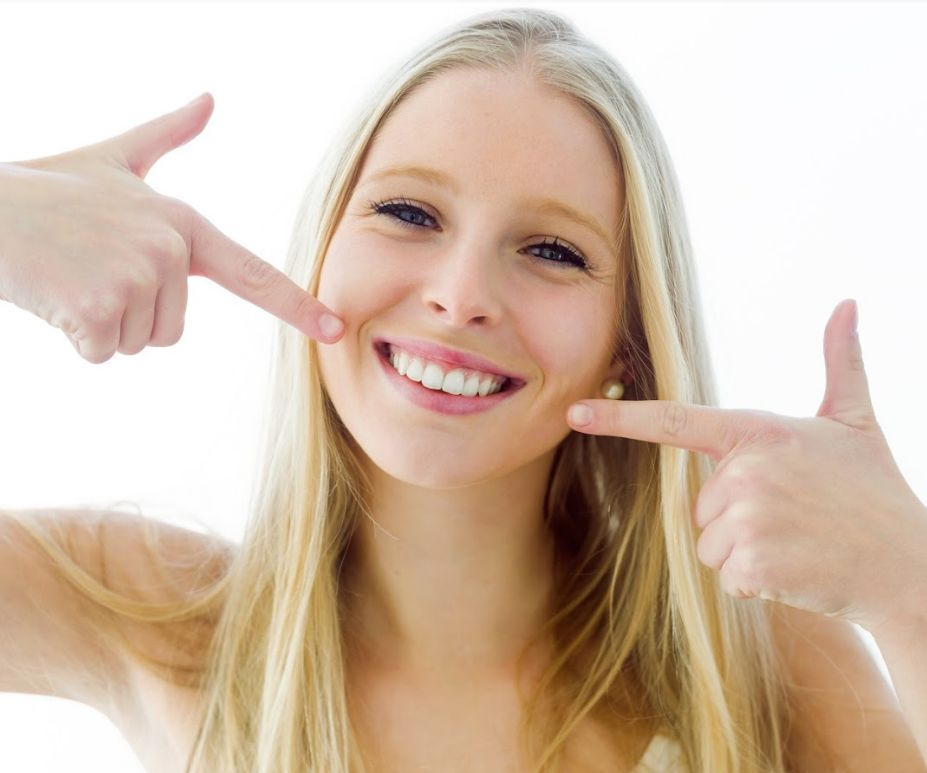 Financiación: Servicios de Clínica Dental Villa Vigil y Asociados, S.L.