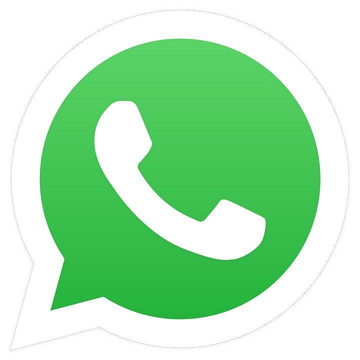 Atención personalizada vía whatsapp: Servicios y productos de Evolución Física