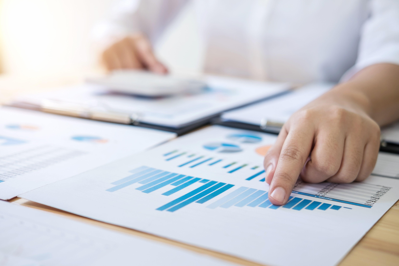 Foto 5 de Asesorías fiscales, laborales y contables en  | Arbáizar Asesores