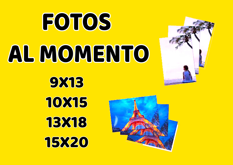 FOTOSALMOMENTO_.jpg