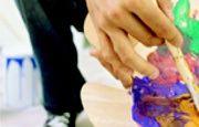 Bellas artes: SERVICIOS de Copy-Deas Copistería