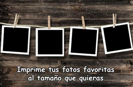 Fotografía: SERVICIOS de Copy-Deas Copistería