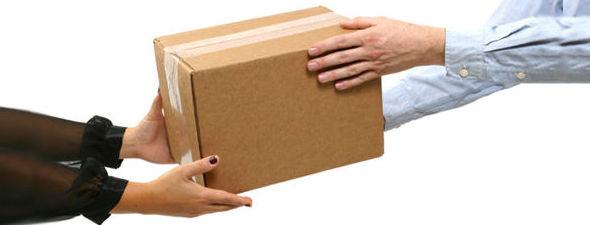 Servicio a empresas: SERVICIOS de Copy-Deas Copistería