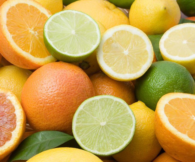 Productores de frutas en Alicante