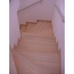 Forrado de escaleras: Catálogo de Fustiparq