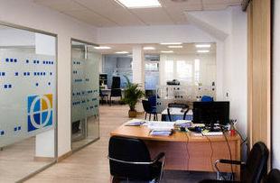 Foto 1 de Asesorías de empresa en LORCA | Asesoría Ginés Orenes