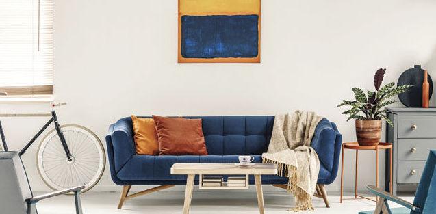 Zurich Hogar Flexible: Nuestros productos de Grupo Lobo Seguros - G.L.S.