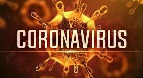 Bulos sobre la transmisión del nuevo coronavirus // José Antonio Martín Grande