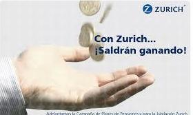 Plan de Pensiones de Empleo para Pymes // Jose Antonio Martin Grande: Productos y Servicios de Grupo Lobo Seguros - G.L.S.